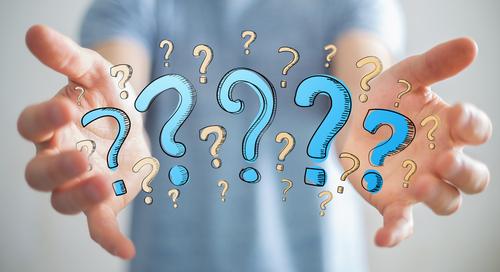 「あいみつ」とは?その意味とビジネスシーンでの使われ方とは?
