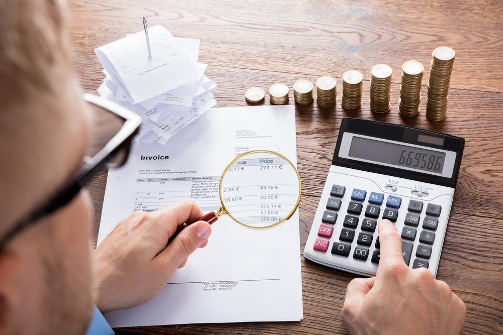 税理士や科目合格者の転職成功ポイントを解説!失敗も多いから慎重に。