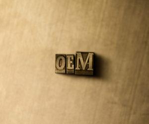 「OEM / オーイーエム」とは?その意味とビジネスシーンでの正しい読み方と使い方