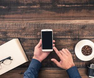 転職活動でSNSを利用するメリットと留意点。スマート活用が絶対条件!