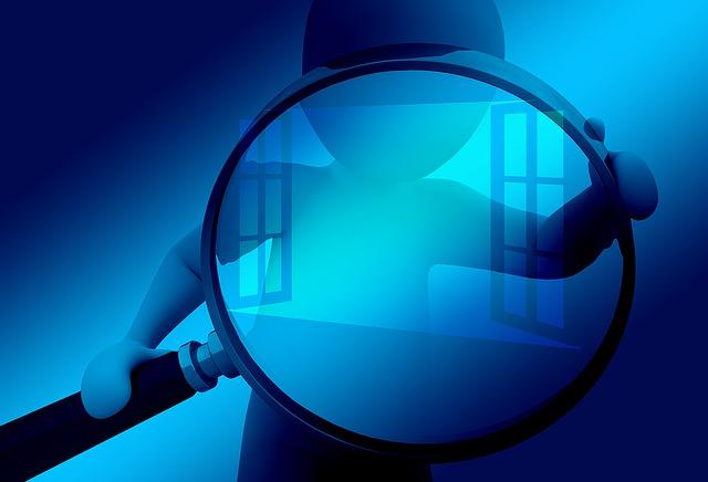派遣求人の狙い目はいつ?効果的な時期と求人の探し方を徹底解説!