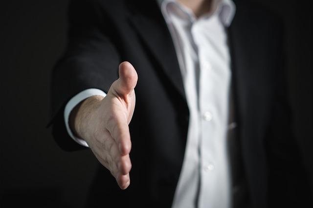 営業職研究:基本フローと成果を上げるポイント&醍醐味を知ろう