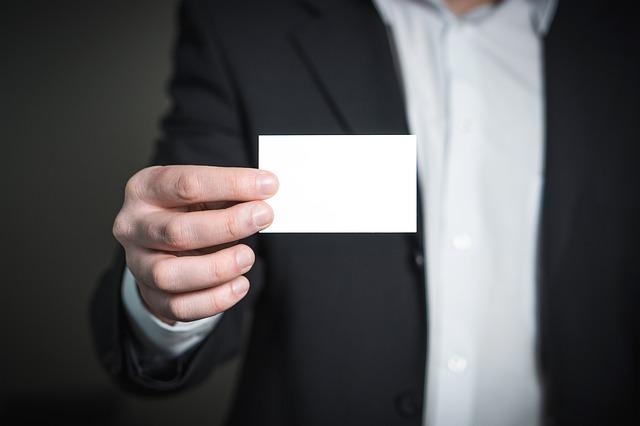 同業他社への転職は想像以上に危険。メリットが大きい転職だが慎重さが必要!