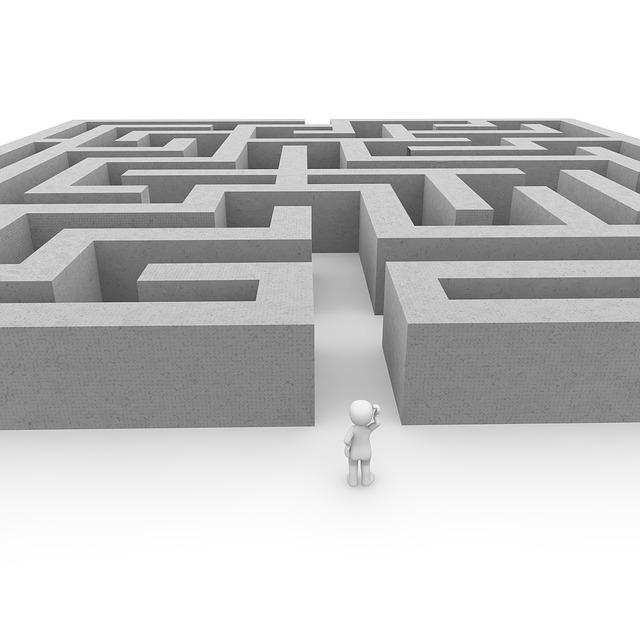 完璧主義者の問題点。仕事も転職も引き寄せる完璧主義からの脱却法とは?