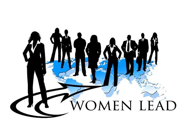 女性割合が高い会社で男性が働くということ。女性社会で男性が生き抜くコツとは?