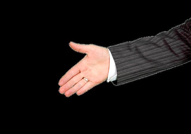 法人向け営業を賢くこなすための必須ポイント
