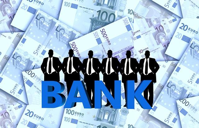 安定を捨てるのはもったいない?銀行員が転職したい理由と転職前に覚悟すべき点