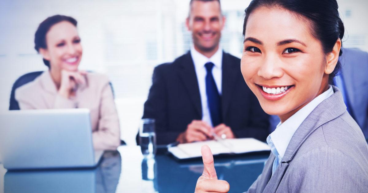 エステサロンに転職!内定を取れる志望動機の書き方と例文を希望する業務ごとに解説