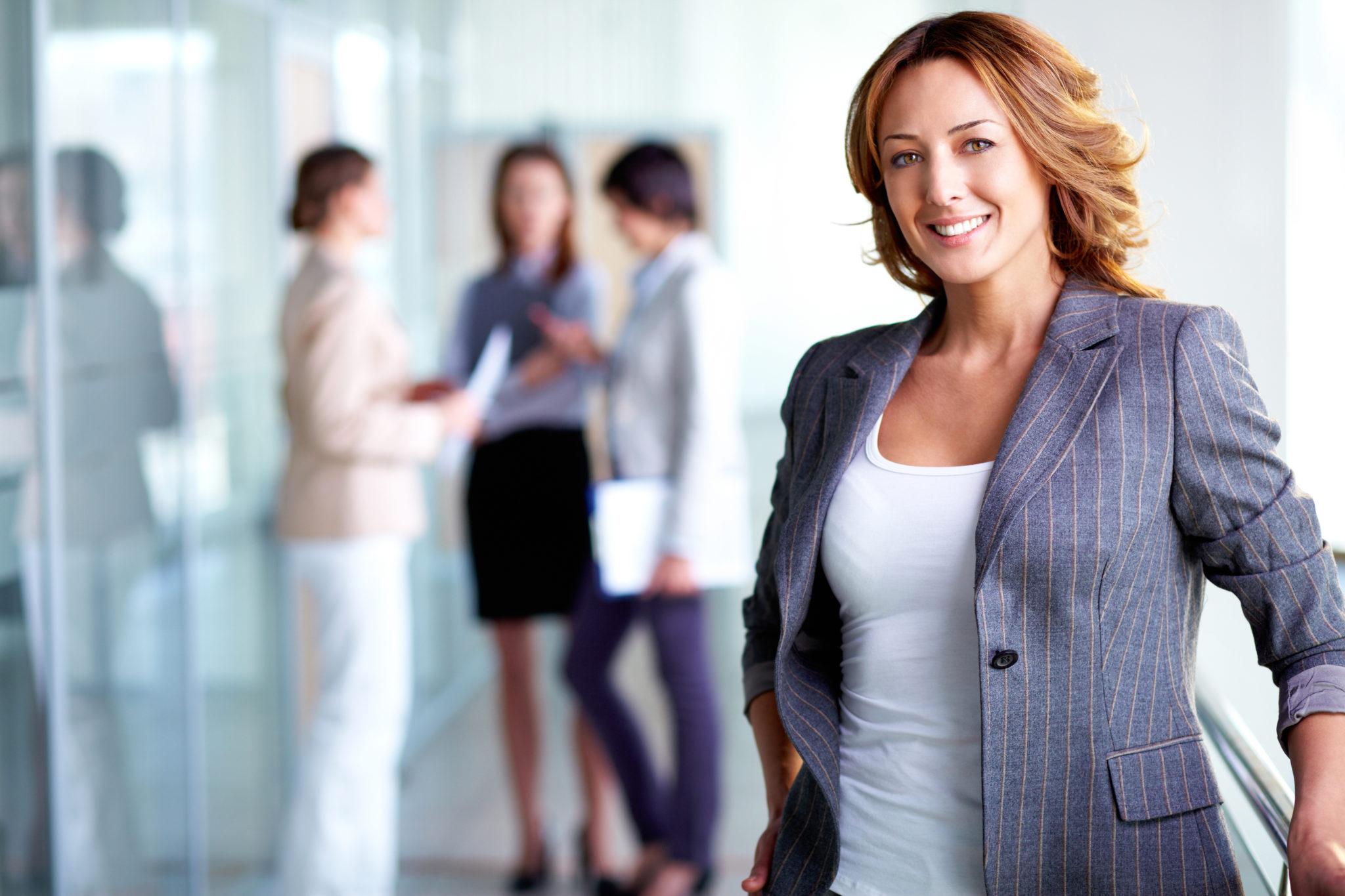 女性が頼れる転職エージェントのおすすめ11選