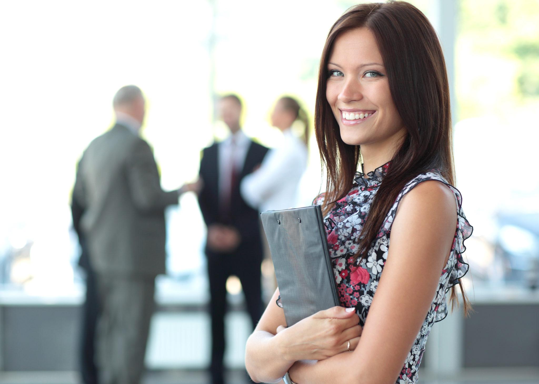 第二新卒におすすめな転職サイトと転職成功のポイントまとめ