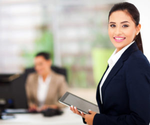 女性が転職を成功させるために大切なポイントとおすすめのエージェント・サイトまとめ