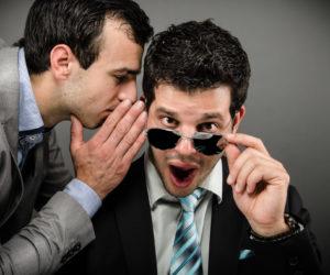 口コミをチェックして、本当に使える転職エージェントを選ぼう!