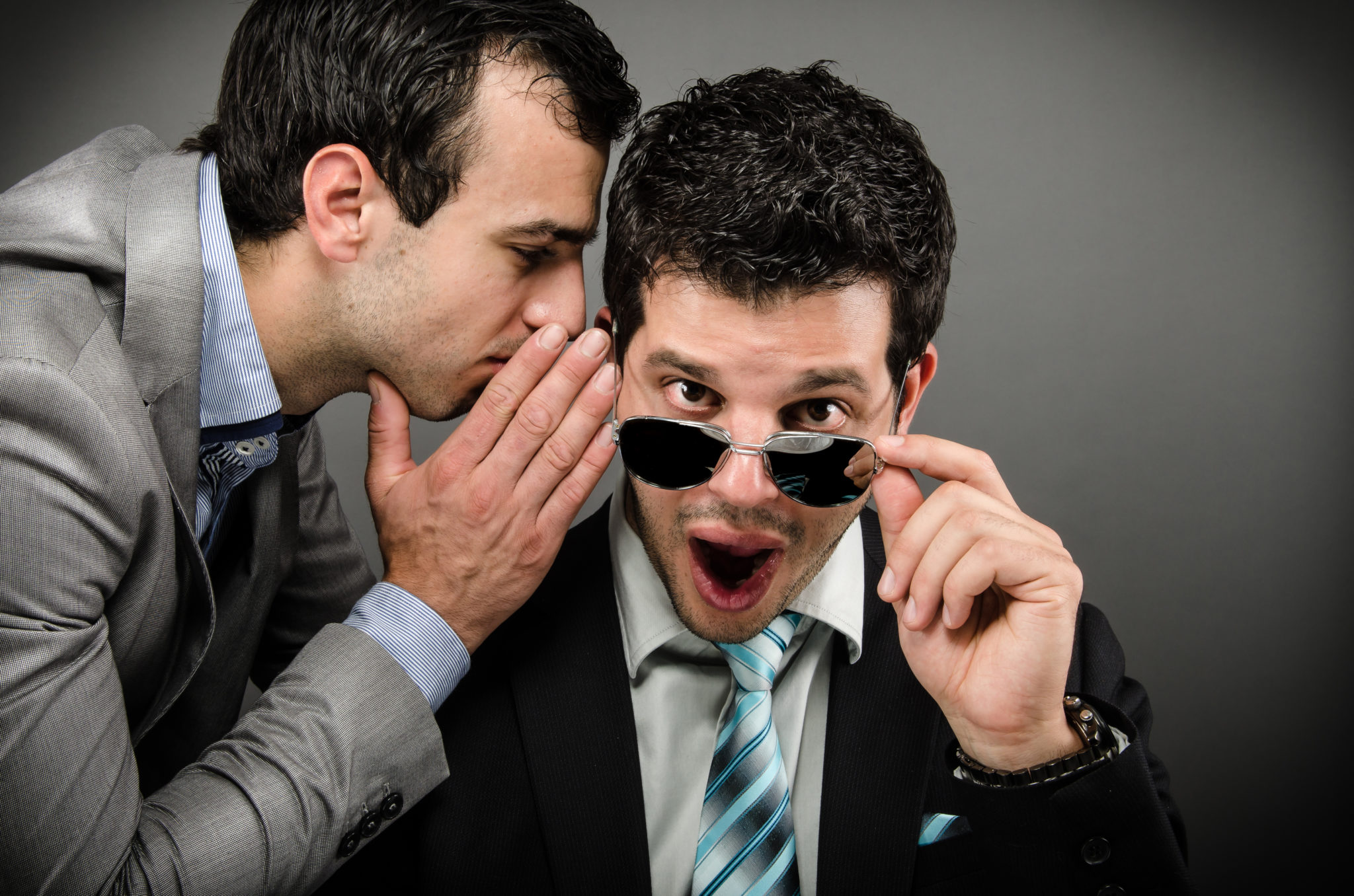 本当におすすめの転職エージェントは口コミをチェックして選ぼう!