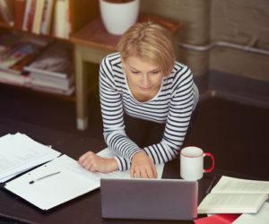 女性が副業するならこれがお勧め!女性が活躍できる副業ランキング