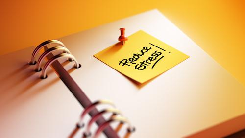 ワークライフバランス実践!成功者たちの驚くほど基本的なストレス解消法
