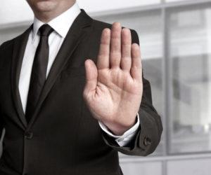 【例文あり】転職面接の辞退はどうしたら?の疑問に答えます