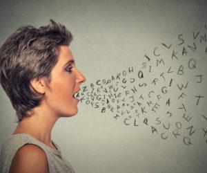 ビジネス英語のレベルを引き上げる!文章をもっと短くするテクニック