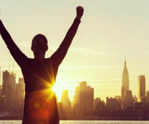転職を成功させる方法は?転職成功事例と成功率が示す成功のポイントを紹介