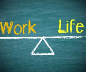仕事と趣味との繋がりは深い!ワークライフバランスを整えよう