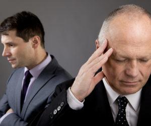 人間関係が辛くて会社を辞めたいときの対処法。具体的な行動で道が開ける!