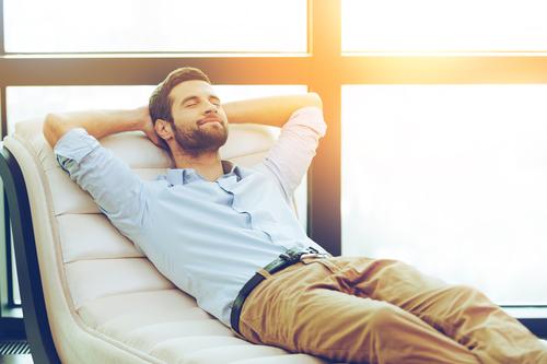 疲れを取りたい!毎日リセット意識を持つべき3つのこと