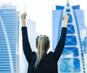 30代で転職を考えている人必見!成功のポイントとおすすめの転職エージェントまとめ