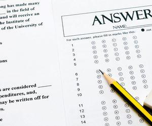 転職や昇進に役立つ人気の英語資格!TOEICってどんな試験?