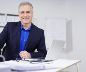 50代からの転職は、転職サイトを利用して実現しよう!