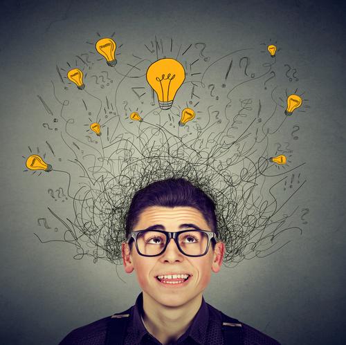 ビジネスでの脳活性化に効く!脳力急降下を防ぐ習慣