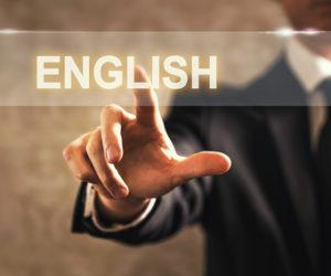 一挙両得!ビジネス英語を鍛えて仕事力も上げよう!