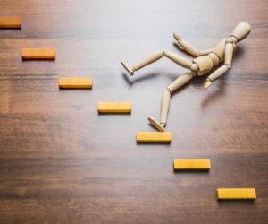 転職失敗はどんなこと?回避策から失敗後の対応策まで