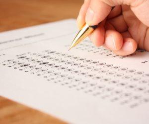 英語の資格を取りたい!どの資格を取ればいいの?
