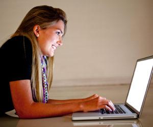 おすすめの転職サイトを条件別に紹介!絶対に転職を成功させるためのまとめ