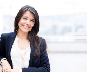 女性の正社員転職なら転職エージェント。家庭との両立&未経験職種への挑戦も!