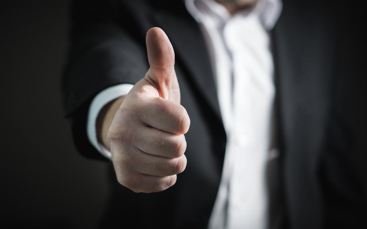 未経験におすすめの転職エージェント6選!未経験の転職を成功させるエージェントの選び方