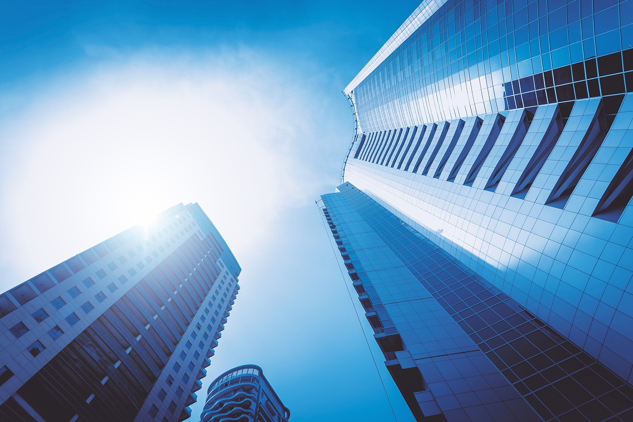金融業界おすすめの転職エージェント6選!金融業界での転職を成功させるエージェントの選び方