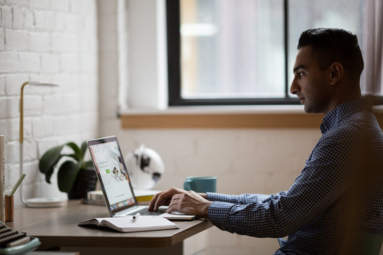 IT業界でおすすめの転職エージェント7選!転職を成功させるエージェントの選び方