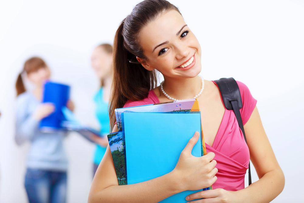 高卒女性が転職サイトを使って転職を成功させたいときに知っておきたいこと