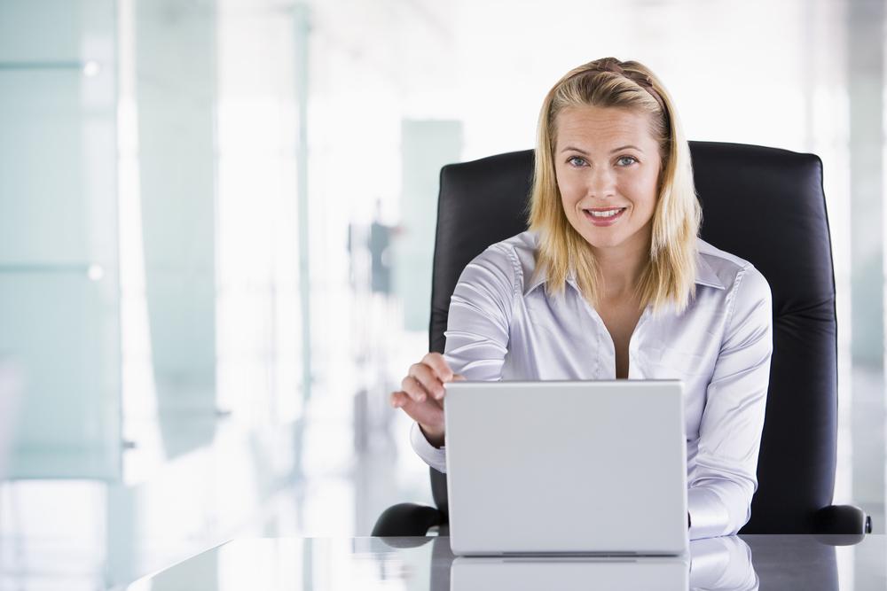 30代女性の転職はおすすめの転職サイトの利用が必須。メリットとサイト特徴を紹介