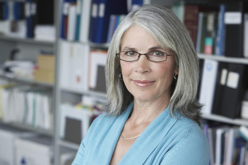 50代女性は転職サイトの利用がおすすめ!転職のポイントとは?