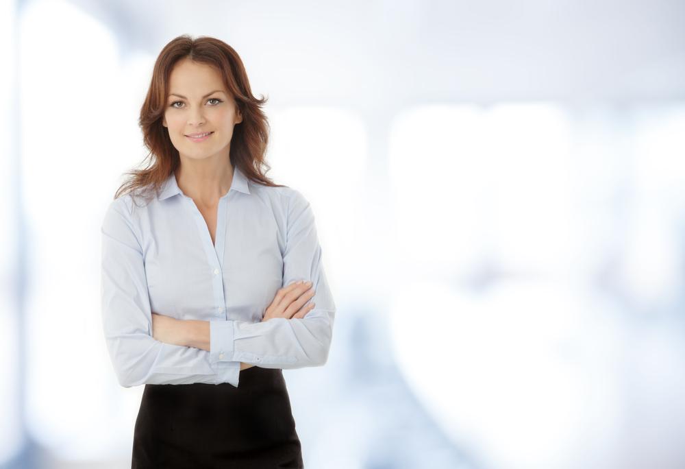 40代女性はおすすめの転職エージェントの利用で転職の壁を乗り越えよう。メリットと活用のコツとは?