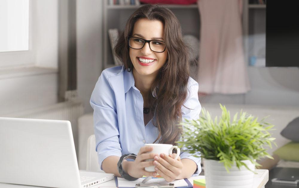 20代女性におすすめの転職エージェントを利用すべき理由と活用ポイントを徹底解説