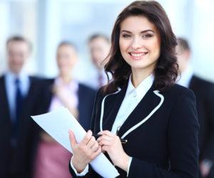 事務職を目指す女性の転職エージェントの選び方は?活用法やポイントもご紹介