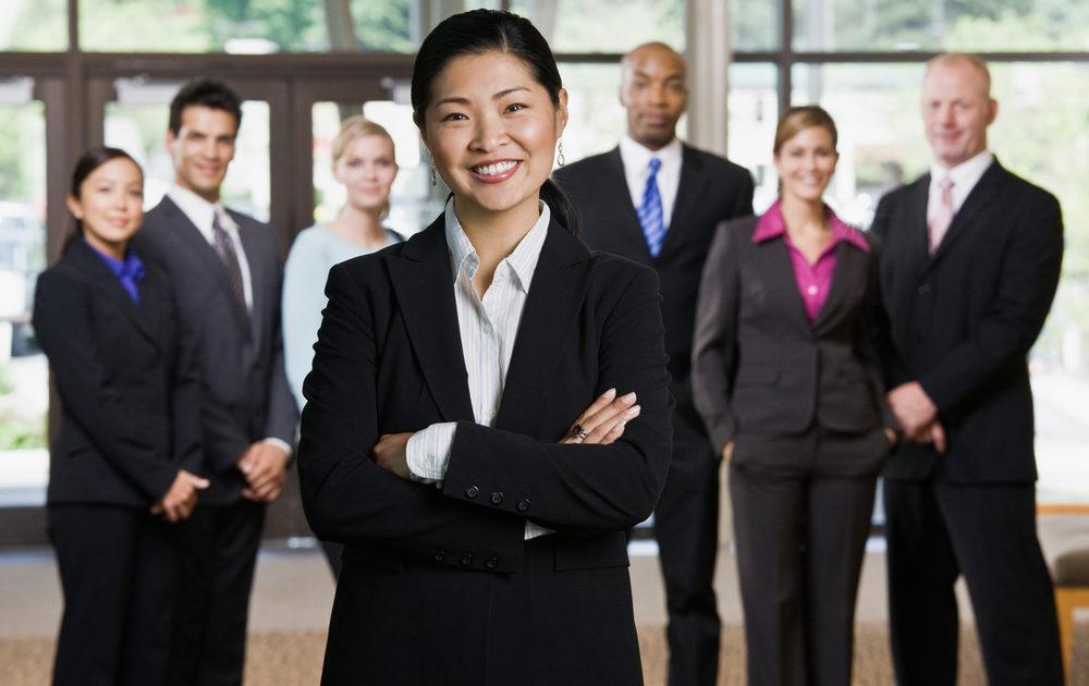 20代の転職エージェント利用を徹底解説。おすすめポイントと厳選エージェントとは?