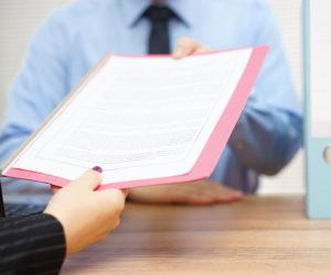 女性の転職に役立つ資格ランキング