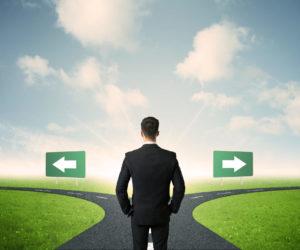 男性の転職に役立つ資格は何?パターン別におすすめの資格を解説!