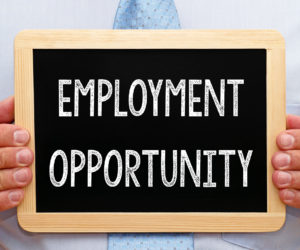 転職のために働きながら資格を取りたい人へ! 取得しやすい資格を紹介!