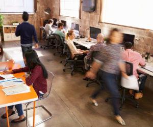 事務職への転職を有利にする資格を大紹介!業種ごとに役立つ資格とその勉強時間を徹底解説