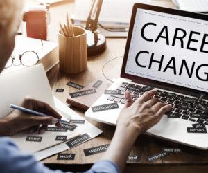 20代女性が転職を成功させるためには?転職前に改めて考えるべきこと