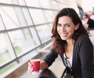 40代女性は転職サイトを利用して転職を成功させる